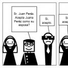 La sociedad de hoy.