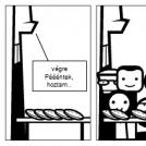 pogacsa