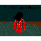 The Tókaidó Road
