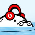 Hippo Music