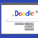 Search in Doodle!