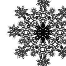 Zekleidoscope
