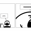penis game