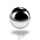 Sphere -test