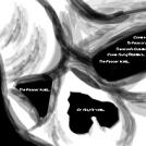 The Reaper Waits