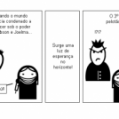 HellStories-6