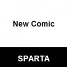 Sparta Wars