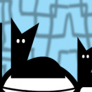4 chats