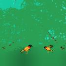 Txori faltsuak - Fake birds