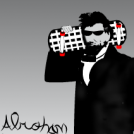 Abroham