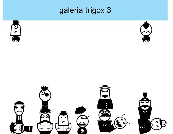 g t 3