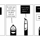 Conversa Amigvel