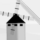 Those Windmills...