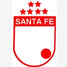 Independiente Santa Fe Logo