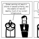 Global Warming Part 1