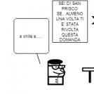 SEI DI SAN PRISCO SE...