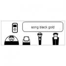 songblackgold
