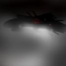 landing in Yun-4