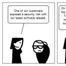 Your Customers Are Not Your Enemy