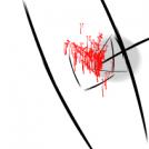 Arrow un the knee