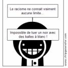 Emmanuel Jouret 131