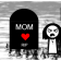 My Mummy's Dead