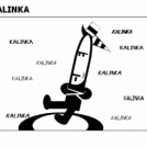 KALINKA