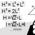 geometry formula geometry