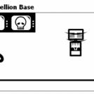Panorama: Wek's Rebellion Base