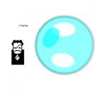 Bubble(2)