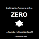 The Smashing Pumpkins rock!!