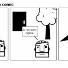 Demostracion de un comic