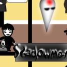Reunion-Stanza 3
