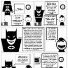 Existentialist Comic: Part 2
