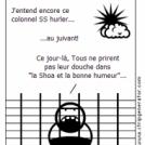 Emmanuel Jouret 15