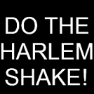 Bob does not understand harlem shake