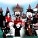 MAFIA 2: Voting round 3 HBD Rose!(ft. Abrotons!)
