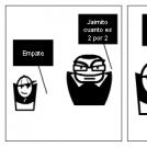 Jaimito