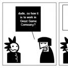 Retired Gamer 9
