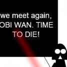 if star wars was in pokemon