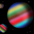 Rainbow System