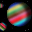 Rainbow System