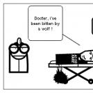 Wolfbite