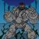 Transformers: Bulkhead