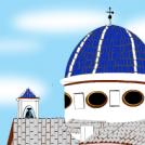 Església de la Trasfiguració del Senyor