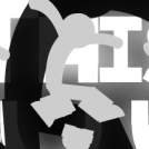 KickFlip-REMIX-varial