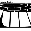 Bill the Klingon - Downward spiral