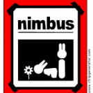 nimbus 4