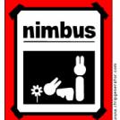 nimbus 4