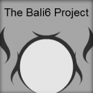 The Bali6 Project